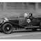 Bentley 4 1/2 litre Supercharged