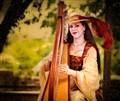 Renaissance Harpest