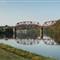 Bridge_Oak_Ridge_s