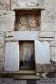 Densus entrance 2