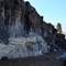 Lava flow 001