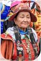 Mongolia-Ulan Batar Nadan Festival