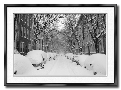 59526524_Snow_In_Brooklynwtang