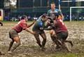 Empoli Rugby