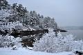 DSC_5297_snow