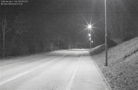 D7100 night vision 01