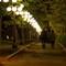 P1020969 trottoir via d'Auteuil_resize