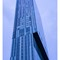 Beetham Tower, Manchester, UK