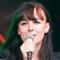 Kim Hoorweg 2011 @ Jazz Comes To Town (JCTT) Epe (c) Ton van Wijngaarden