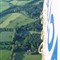 Ballonvaart-2006-06-10_19-05-18-0003500