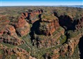 Bungle Bungles, Kimberley, North Western Australia