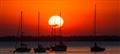 Sunset St Kilda