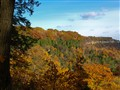 Hamilton Conservation Park