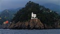 Lighthouse Portofino Italy