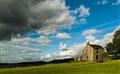 Windy Bank Farm, Shuttleworth