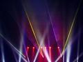Concert 2