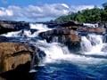 Cardamom Mountain Falls