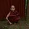 Faces of Myanmar