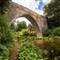 Bridge at Kildrummy