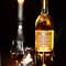 cognac-crop2