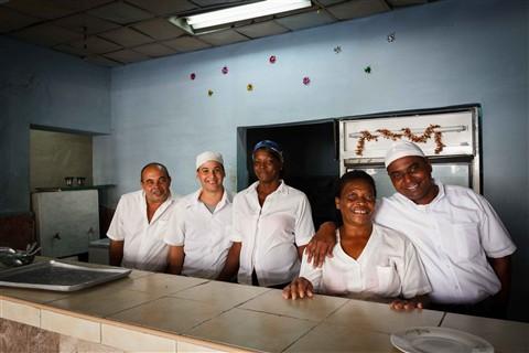 2011_04_Cuba_262