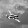 Lufthansa Ju 52