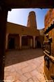 Ushaiger Mosque