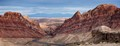 Utah's Wonder