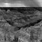 Grand Canyon N Rim 12x8 sRGB BW 2573