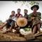 3057 2015 Birmania