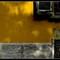 025c 2015-03-20 Eclissi