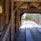 Covered Bridge Interior Canon with 28mm f2.8 IS edited incrsatandyellow resize