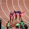 Olympic Athletics  024