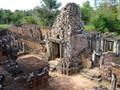 Pre Rup Temple
