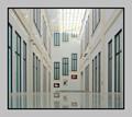 Malaga (ES) Museo Automovilistico