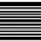 Target horizontal with type