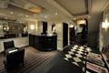 Hotel Etoile Trocadero - Paris