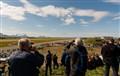 Bodø Airshow