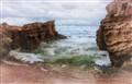 Hally Beach