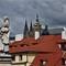 Прага 2003010 4s2