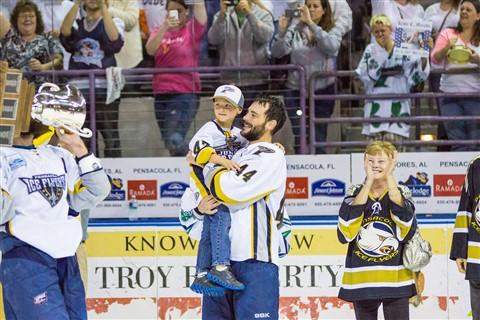 4-14-2013 Havoc 0 Ice Flyers 2 (SPHL Champions)-680-52-52