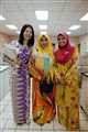 National Public School Teachers from Malaysia