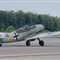 Flying Heritage Collection 2011-08-06