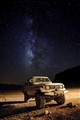 Milky Tour...