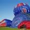 Ballonvaart-2006-06-10_18-35-09-0001400