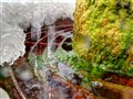 Mineral_water_spring