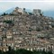 Calabria e Puglia 22