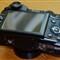 bent camera (1)