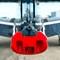 C-GKOL T-28C Trojan Tailhook ♠ 067