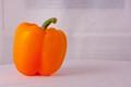 pepper_1600